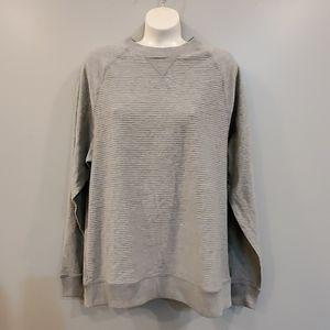 32 Bar Blues Grey Shirt